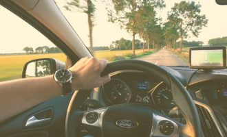 High-Risk Car Insurance: How to Find Affordable Coverage