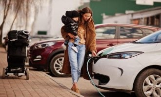 Top 10 Best Used Hybrid Cars to Consider