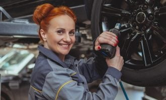 Your Guide to Electric Car Maintenance and Repair Costs