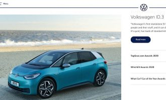 Volkswagen ID.3: Pros, Cons, and How to Buy It