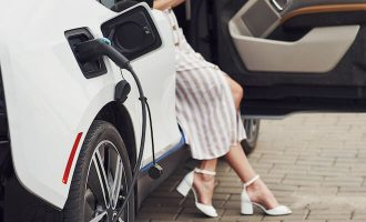 Electric Car Insurance Costs Explained