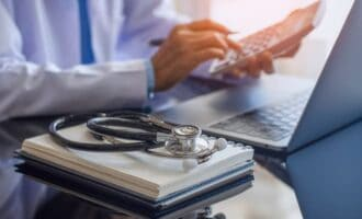What Does Hospital Price Transparency Mean for You?
