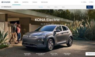 2021 Hyundai Kona EV Buyer's Guide: Prices, Specs, and More
