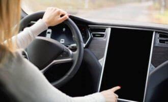 Tesla Reliability: Which Tesla Model Should You Choose?