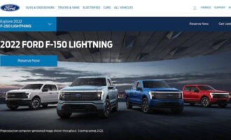 Ford vs Tesla Truck: Price, Performance, and Features