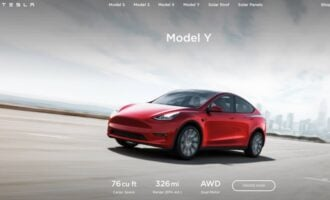 Mach-E vs Model Y: Pros, Cons, and Pricing