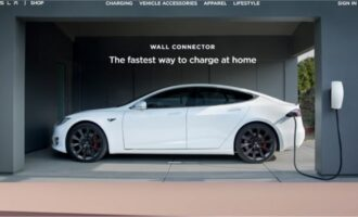 How to Secure the Best Tesla Financing Rate