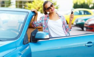 Are New or Used Cars Cheaper to Insure?